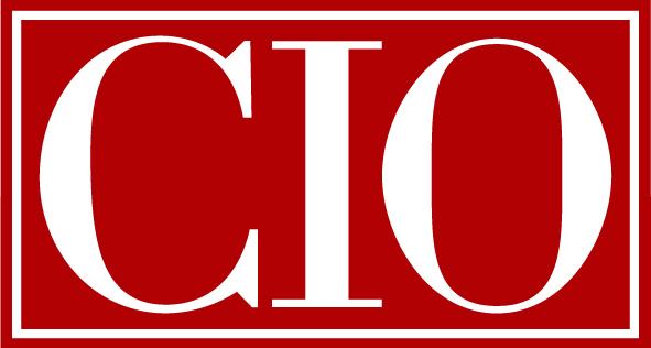 Logo CIO Web