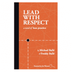 Lead-with-respect-Michael-Ballé