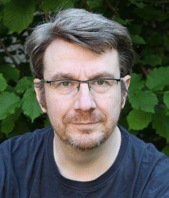 Bernard Notarianni