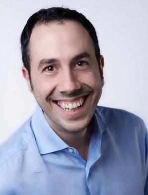 Carlos Condé