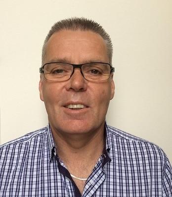 Fred Mathijssen