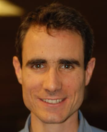Ismaël Hery