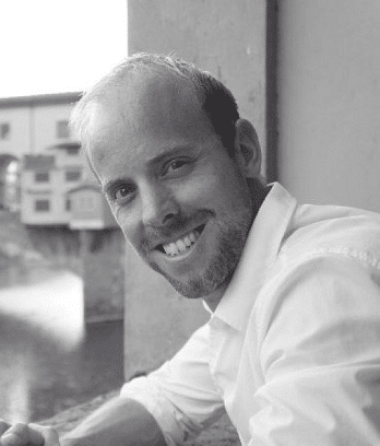 Kristian Lindwall