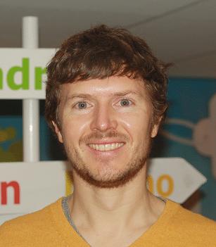 Christian Jennewein
