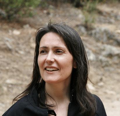 Susana Jurado, Telefonica