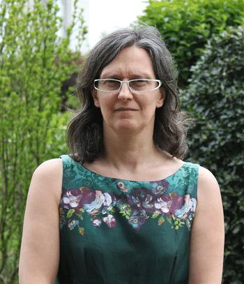 Isabelle Decobecq