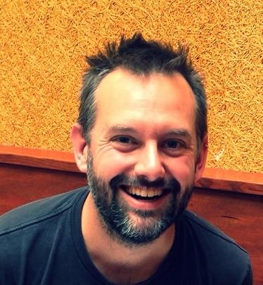 Jez Humble, Author of The DevOps Handbook