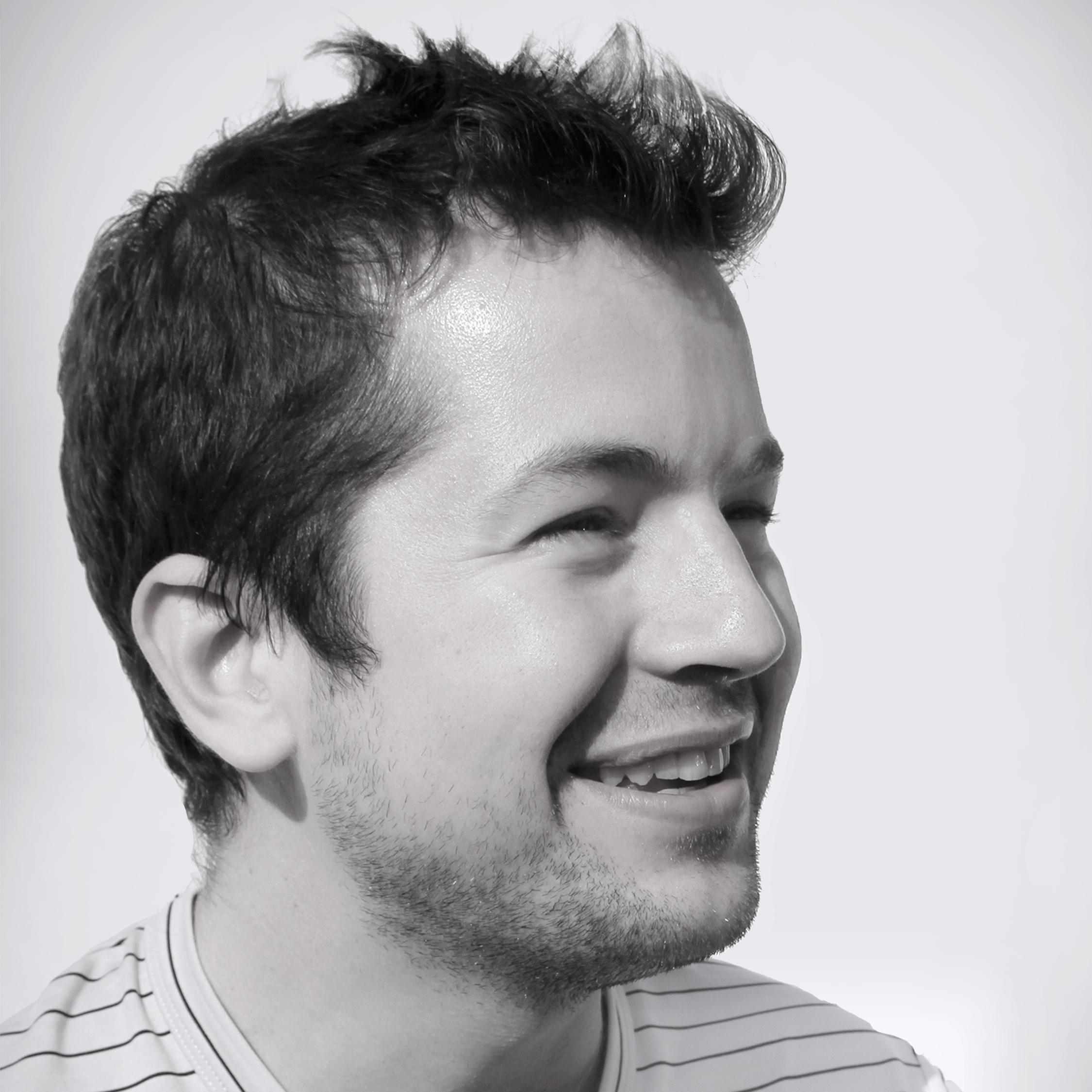 Bastien Duret