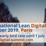 linkedin-lean-digital-summit-2019