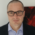 Philip Rademakers, Toyota Motor Europe