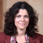 Sandrine Olivencia
