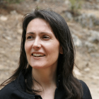 Susana Jurado Apruzzese, Telefonica