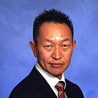 Takashi Tanaka, Dassault Systemes