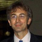 Andrea Pinnola, Telecom Italia