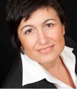Giuseppina Allegretti