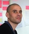 Karim Aouadi