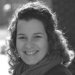 Marta Ferreira, Founder - Böing