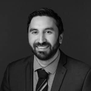 Rohan Perera, Consultant - Lean Disruptor