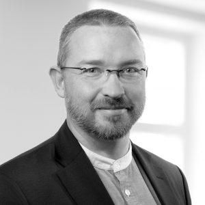 Håkan Forss, Lean & agile coach