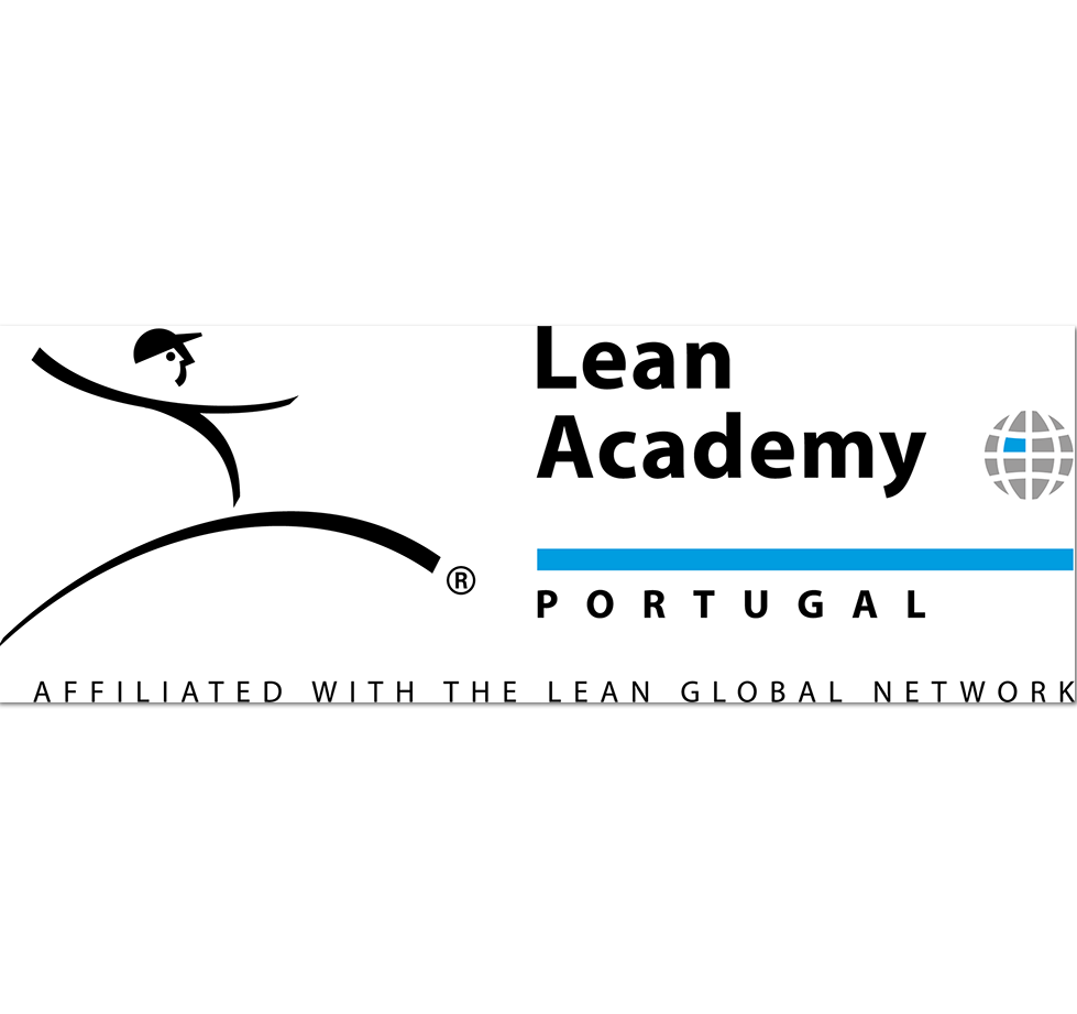 The Lean Academy Portugal