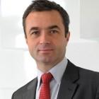 Arnaud Cailleau, SopraSteria