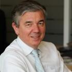 Bertrand Eteneau, Faurecia
