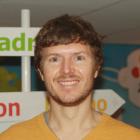 Christian Jennewein, BlaBlaCar
