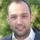 David Bogaerts, ING Bank