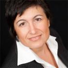 Giuseppina Allegretti, Banca Nazionale del Lavoro