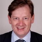 Jannes Smit, ING Bank