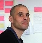 Karim Aouadi, BG2AA