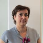 Malika Mir, Ipsen