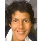Silvia Cespa, BNL