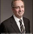 Philippe Laniesse, BNP Paribas
